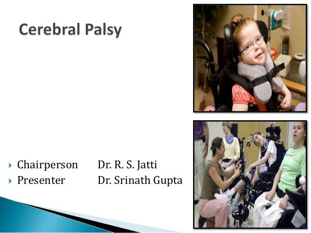  Chairperson Dr. R. S. Jatti  Presenter Dr. Srinath Gupta