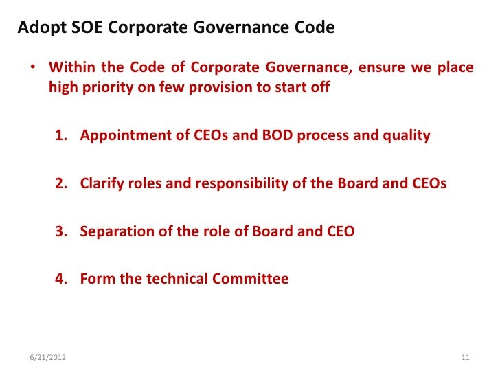 code of corporate governance 2012 Annual assessment - hong kong corporate governance, compliance and code of conduct study 2012 page 5 companies based in hong kong and china are not immune to these.