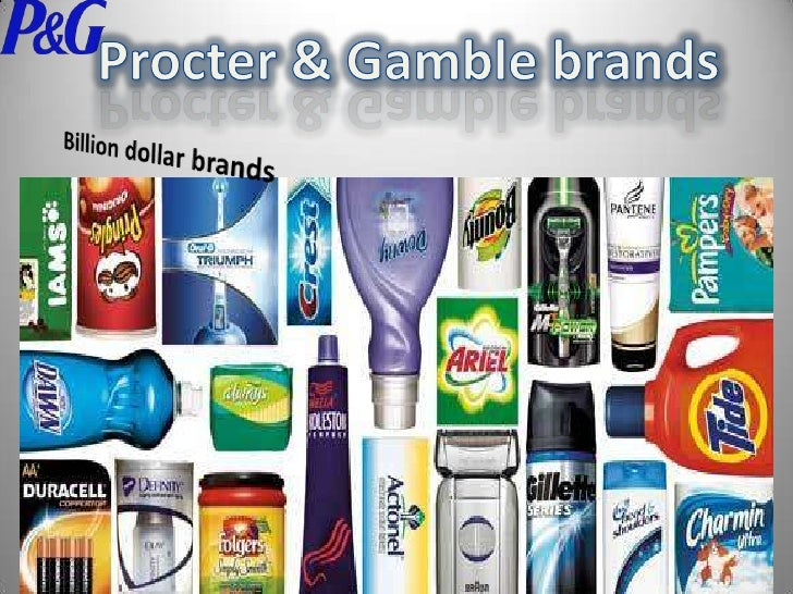 Gamble and procter products roman dynasty slot machine
