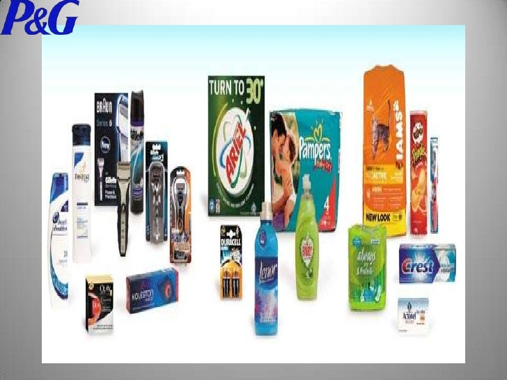 Procter and gamble deodorant coupon code casino