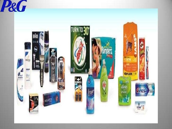 Procter and gamble deodorant coupon code casino