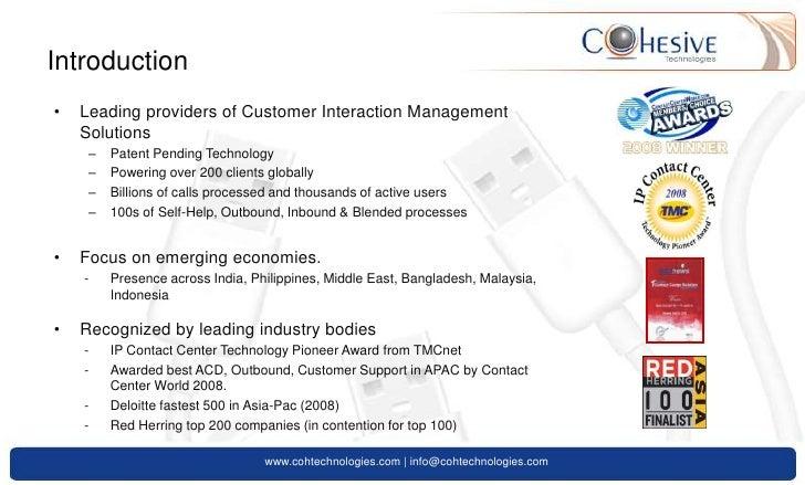 Presentation of helpdesk Slide 3