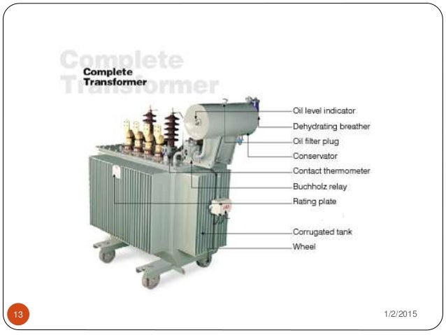 Electrical Distribution Transformer Pictures additionally 13em7 Tube  lifier moreover 12v Dc 220v Ac Converter Circuit likewise Technisat Skystar 2 Tv Pci besides 74366 Ten Simple Electrical Circuits Discussed. on step down transformer