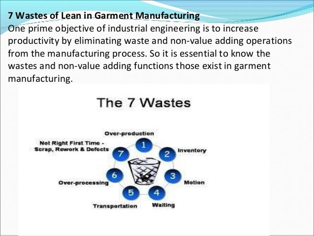 Case Studies on the Implementation of Lean Manufacturing in the Automotive Malaysian Companies