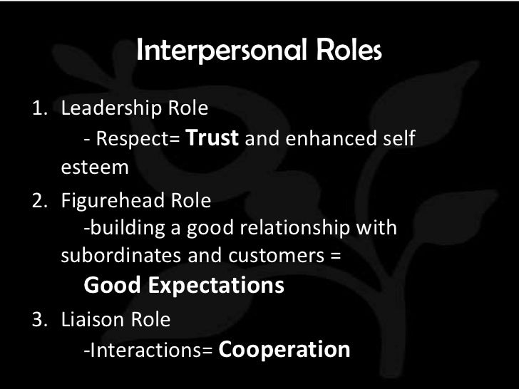 interpersonal relationship and high self monitors Interpersonal communication midterm study play  the process of making meaning from the people in our environment and our relationships with them interpersonal perception 3 stages of perception:-selection  low self-monitors are more likely than high self-monitors to appear unsophisticated or socially awkward true/false.