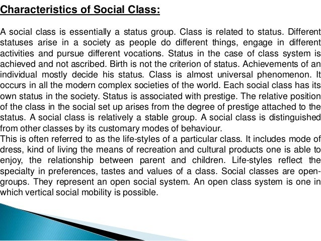 types of social classes in bangladesh