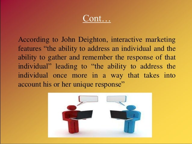 marketing and mm Marshall marketing is a full-service resource, not just a data sourcehigh quality research, strategic analysis, expert consultation,on-going education and continuous training are our priorities.