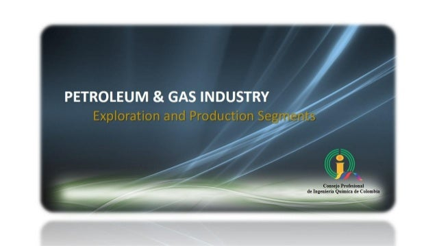 Production Process and Operations  1. Hydrocarbon Industry Overview 1. Resources- Reserves – Production 2. Conventional 3....