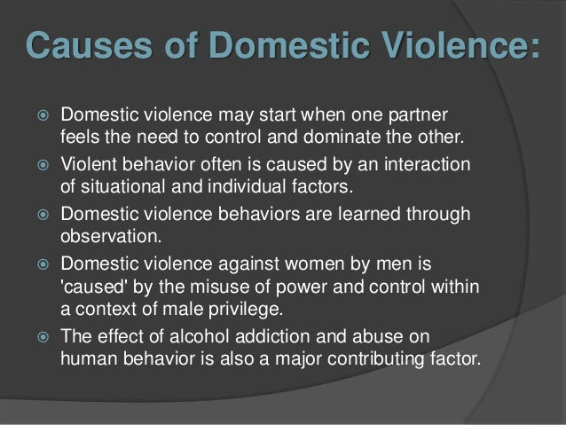 thesis on domestic violence in pakistan Thesis statement about domestic violence students from different levels in school are about with its own level of about violence format, thesis statement.