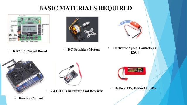Presentation of quadcopter drone on electrical circuit diagram, open circuit diagram, basic electric circuit diagram, toyota forklift charging system diagram, 5.3 gm passkey bypass diagram, circuit parts diagram, circuit controller diagram, ram memory chip diagram, power supply circuit diagram, simple circuit diagram, circuit fan diagram, circuit flow diagram, short circuit diagram, push pull pot diagram, circuit fuse diagram, ring circuit diagram, obd connector diagram, how does a transformer work diagram, home circuit diagram, block diagram,