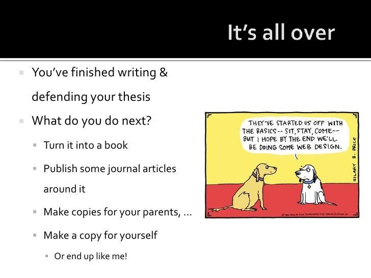 essay friend and family life balance