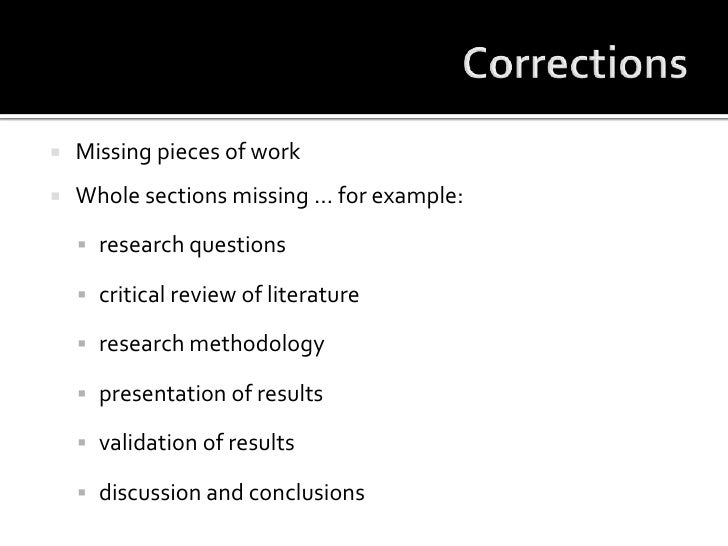 typical thesis defence questions When we are preparing for our dissertation defense, we all wonder what dissertation defense questions we will have to answer some of us would give anything away just.