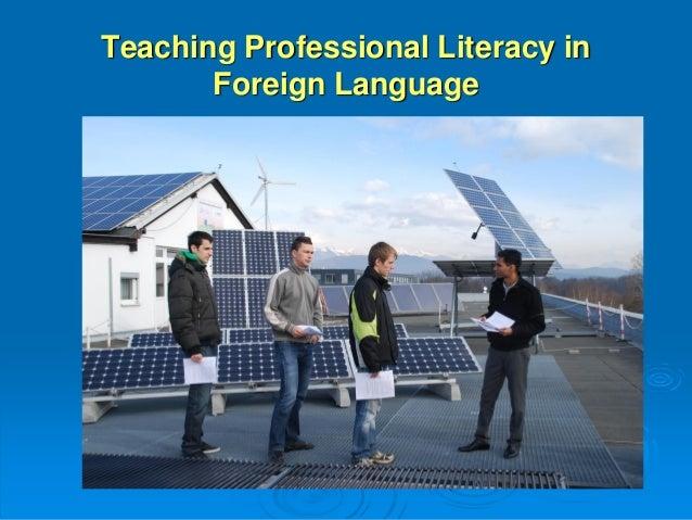 Free Education essays