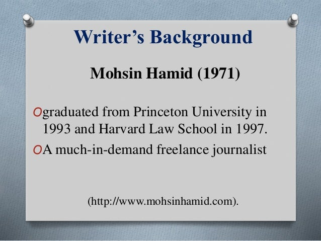 Acknowledgment bhabha cultural dissertation hybridity phd thesis