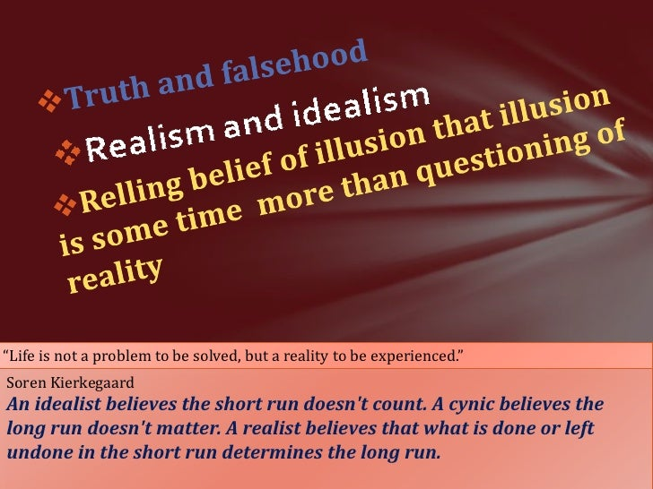 teaching method suggessted by zarghoona kakar Teaching method suggessted by zarghoona kakar idealistic teaching method theory: idealism idealism is a philosophical theory it has been taken from a greek.