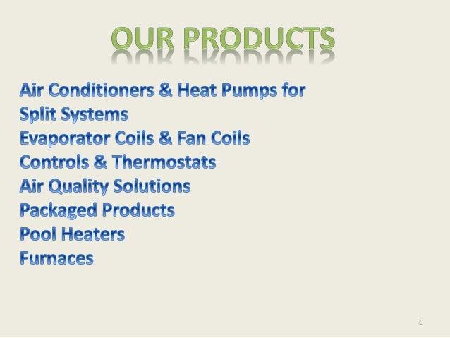 samsung air conditioner catalogue 2016 pdf