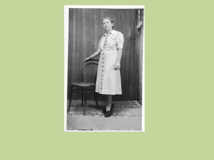 Familia Lozada Carlsen<br />Serie Genealogía Salinense<br />