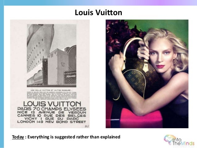 Old and new ads compared: how has advertising evolved?