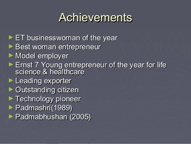 role of women entrepreneurs Lastly, according to the national association of women business owners' (nawbo) 2013 state of women-owned businesses survey, 2013 looks to be the year of the female entrepreneur, with women.