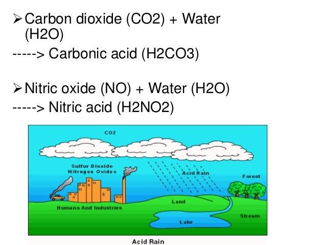 acid-rain-4-638.jpg?cb=1398217489