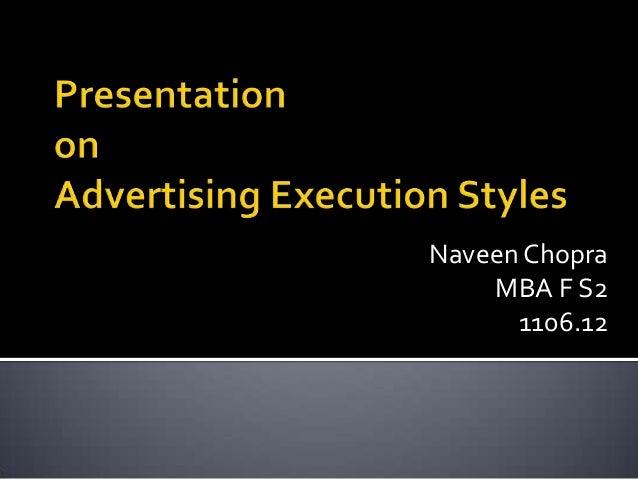 NaveenChopra MBA F S2 1106.12