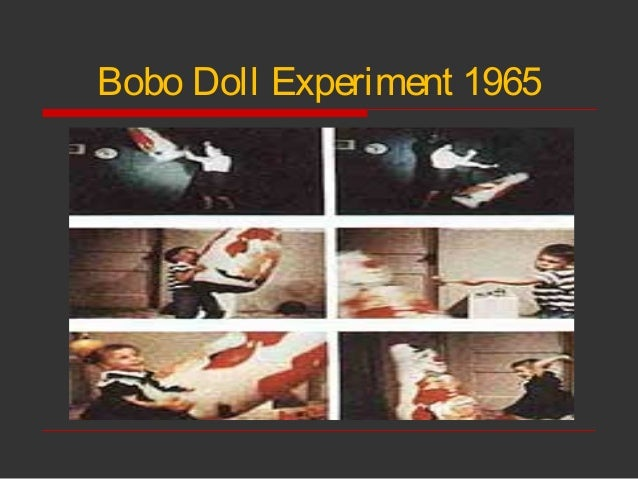 not either an experimental doll Span: journal of the south pacific assoc for cwlth lit and language studies number 36, 1992 postcolonial fictions: proceedings of the spaclals triennial conference 1992.