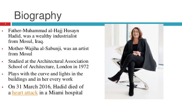 used office chair with Presentation On Architect Zaha Hadid And Her Work on Nap Rooms Encourage Sleeping Job Boost Productivity 1C8881304 as well 409355 Extreme Splits furthermore Cool L  Geometric Sculptural Design Molecula additionally Best Blue Navy Paint in addition Art Deco Vintage Leather Sofa Armchair 20502 P.
