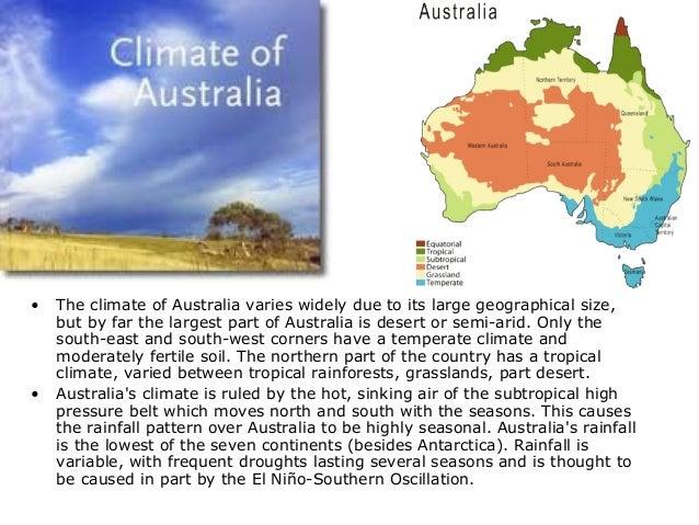 history of education in australia pdf