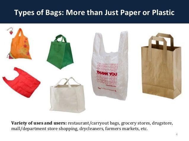 Presentation on bag project web post 6.6.14