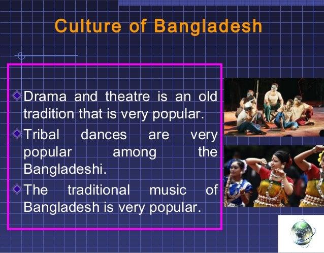 National symbols Bangladesh Anthem Animal Tiger Bird Robin Fish Flower Fruit Sport Calendar  Amar Shonar Bangla Royal Beng...