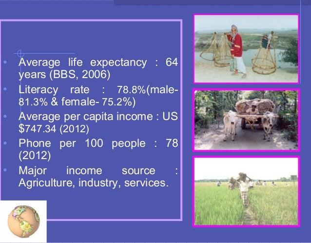 Main Seasons in Bangladesh 3 main seasons:  1. Rainy season (June-October)  2. Winter (November-February)  3. Summer seaso...