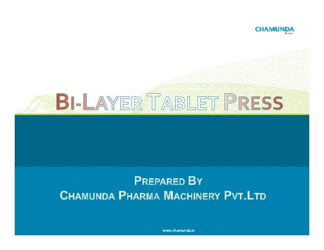 www.chamunda.in Presenter Bhavesh Panchal www.chamunda.in