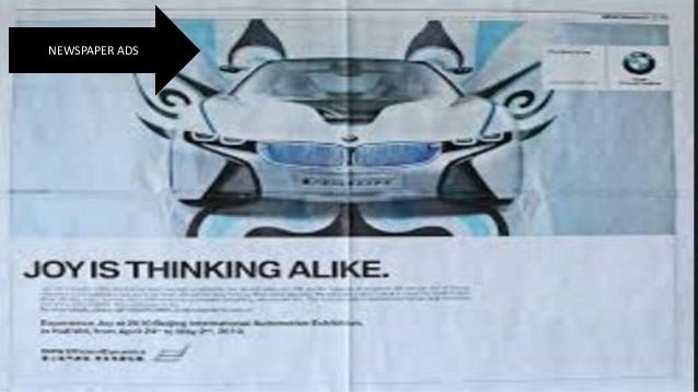 what are the pros and cons to bmw s selective target marketing Bmw's segmentation strategy works perfectly in their favour because the loss in 2008-09 was due to a global economic crisis and not because of a loss in target market under these circumstances, if bmw would have moved to production of automobiles for the masses, that might have backfired at them.