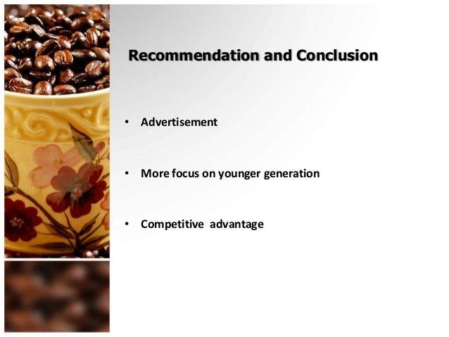nespresso consumer behavior View eliz tan's profile on linkedin,  regional asia e-commerce and geographic expansion at nestlé nespresso sa alex  understanding consumer behavior.