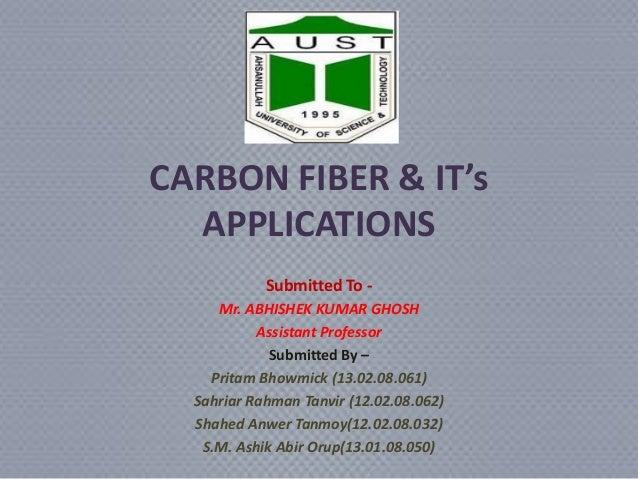 carbon fiber price