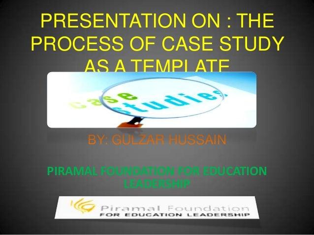 psychological case study template - case study format for psychology platinum class limousine