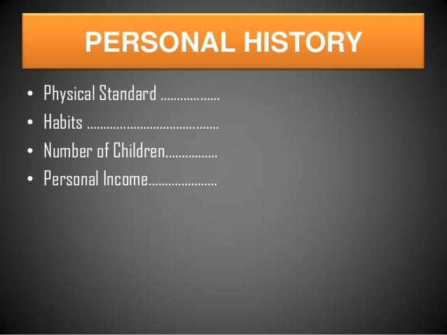 introduction to critical thinking powerpoint