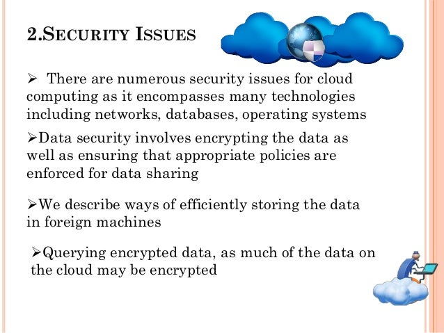 Critical Risks and Challenges of Cloud Computing