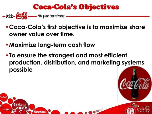 marketing ethics coca cola Coca cola  this ethical dilemma for red bull's marketers and executives was  critically important to its marketing strategy and product.