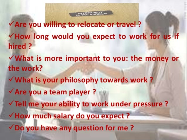 6 are you - Are You A Tram Player Ability To Work In A Team