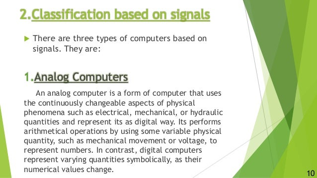 classification of computers based on brands What are the different types of computer keyboards among the various types listed below, keyboards can be based on multiple types for instance.