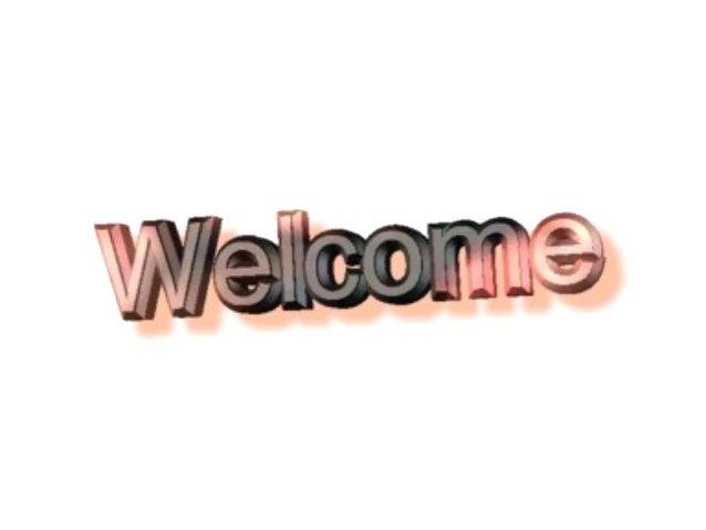 www.sajetc.comPresentationonCondition Monitoring TechnologyPresentedByEngr. Md. Shahin Manjurul AlamSaj Engineering & Trad...