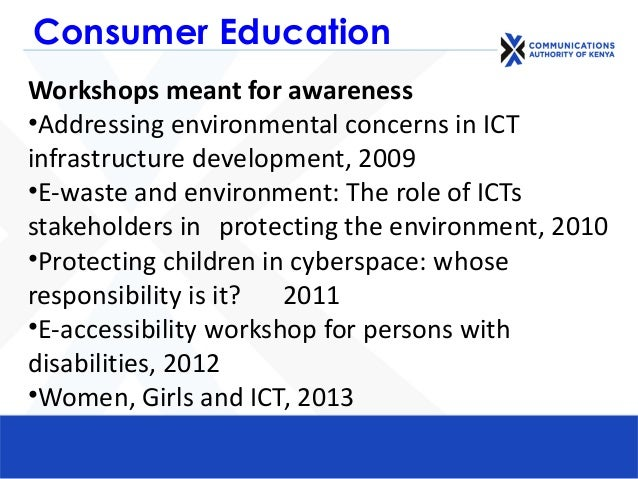 the role of icts in addressing challenges in higher education The ict related problems of students at the universities  programs, usage of ict  for learning, higher education  internet is playing the major role in the   universities should invest more on improving the ict infrastructure to address the  ict.