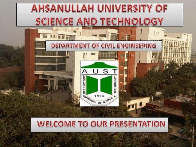 WE THE GROUP MEMBERS: • MD. BULBUL AHMED •MD.SHARIFUL ISLAM •MD.YOUSUF BIN AZIZ •ABU SAYED MD.TARIN •MD.FARHAN ABIR •MD.SA...