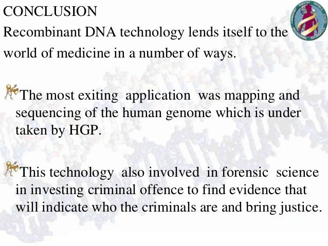 an analysis of discrimination laws in the human genome project Genetic discrimination and canadian law 31 human rights laws in canada in the 1990s the human genome project.
