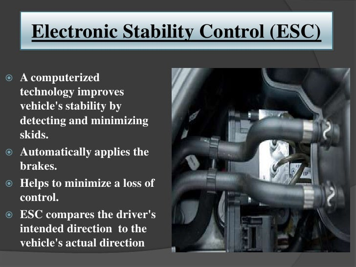 Presentation on driverless cars by shahin hussan - Advantages disadvantages electronic locks ...