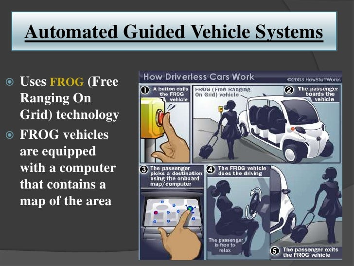 Disadvantages   If the vehicle is using internet which is have less    security then From the hackers point of view in   ...