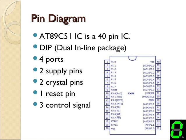 dtmf based device controller abstract This paper deals with the design and implementation of a system kit which allow the easy use of a mobile phone to control the devices with security a user can send dtmf tone to the control unit.