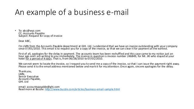 company introduction letter sample pdf