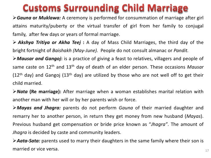 https://image.slidesharecdn.com/presentationonearlymarriage-12676940403415-phpapp01/95/presentation-on-early-marriage-17-728.jpg?cb\\u003d1267672693
